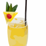 will pineapple juice keep apples from turning brown