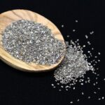 How to drink chia seeds