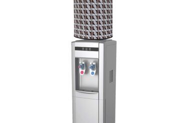 What can you put in a water dispenser